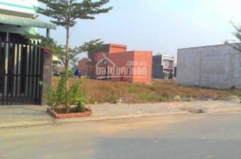 Chính chủ bán đất Bình Chánh, 950tr, SHR, MT Trần Văn Giàu, 0938262852