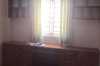 Bán gấp căn nhà 1 trệt, 2 lầu, SHR. Gần Hoàng Anh Gia Lai An Tiến, đường Lê Văn Lương