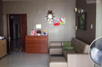 Cho thuê chung cư An Cư, 90m2, 2pn, 2 nhà vệ sinh, nội thất đẹp long lanh như hình. Giá 13tr/tháng