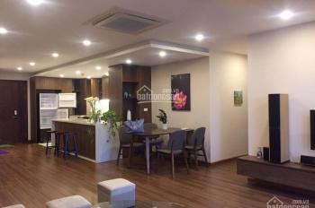 Chính chủ cho thuê chung cư D2 Giảng Võ, 2PN, đầy đủ đồ, giá chỉ 14 triệu/th. Lh 0945 894 297