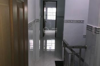 Bán nhà đường Nguyễn Quý Yêm, P. An Lạc, Quận Bình Tân, TPHCM, 4x10m, giá 3.1 tỷ - 0915 261 263