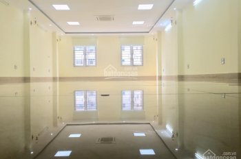 Bán nhà phố Lê Trọng Tấn, Thanh Xuân, 9 tầng/hầm (83m, mặt tiền 5.2m), giá 35.5 tỷ: 0919.219.188