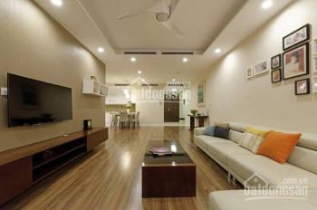 Cho thuê căn hộ Lexington, 1 - 2 - 3 phòng ngủ giá rẻ không ngờ 10 triệu/th, hotline: 0934 084 478