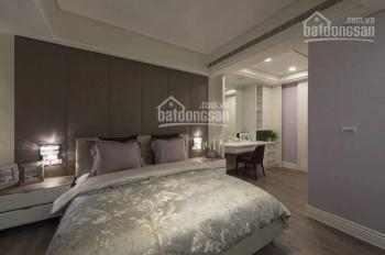 Vợ chồng tôi cho thuê chung cư MHDI 60 HQV đủ đồ CĐT 117m2, 3 phòng ngủ. Giá 9tr/th, 0972045665