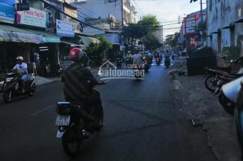 Bán MTKD đường Trương Phước Phan, Bình Tân