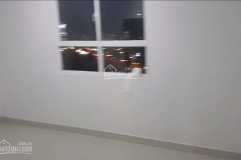 Căn hộ chung cư Res III, đường Tân Mỹ, 74m2, sổ hồng giá 1,9 tỷ