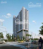 Bán gấp căn hộ D'Vela giá 1,9 tỷ rẻ nhất thị trường sắp bàn giao nhà, TT chỉ 40%, LH 0909904543