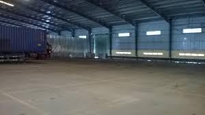 Kho chứa hàng giá rẻ nhất khu công nghiệp Tân Bình. LH 0933.198.496
