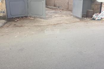 Cho thuê kho xưởng DT 130m2 MP Vạn Kiếp, Hoàn Kiếm, MT 5,5m, 15tr/th