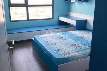 Bán căn hộ chung cư số 440 Vĩnh Hưng, DT 90m2, 2PN, giá thỏa thuận. Cần bán nhanh