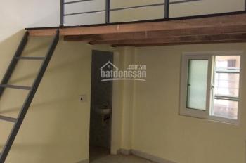 Cho thuê phòng trọ 5 tầng quận Cẩm Lệ - địa chỉ: 09 Bầu Gia Thượng 2 - khu đô thị Green Lake