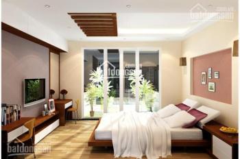 Bán nhà MT Phan Tây Hồ, Phan Đăng Lưu, PN, 5 lầu, 10 CHDV, HĐ thuê 43 triệu/th. Giá chỉ 11,5 tỷ