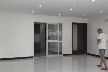 Cần cho thuê Shophouse, căn hộ Quốc Cường Giai Việt Q8, DT 150m2