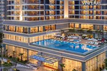 Bán căn hộ Vinpearl Condotel Đà Nẵng view Sông Hàn, Cầu Rồng, pháo hoa