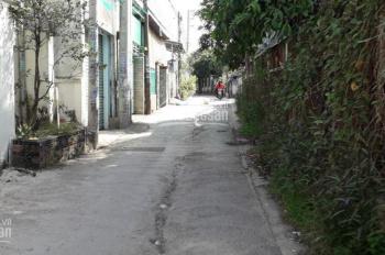 Bán đất phường Bửu Hòa, TP. Biên Hòa, gía chỉ 3,6 triệu/m2