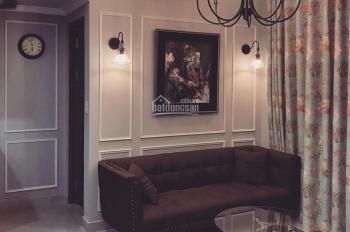 Cho thuê căn hộ Masteri Thảo Điền tòa T2 căn số 03 view sông, 2PN, 2WC giá 14 triệu. LH: 0911325597