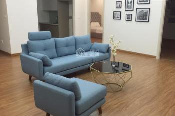 Xem nhà 247 - Cho thuê chung cư Hapulico complex 98m2, 2PN, full đồ đẹp 12 tr/tháng - 0915 351 365