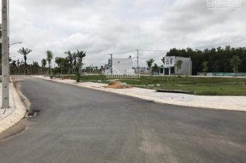 Cần bán gấp lô đất ngay Trần Não, quận 2, gần Vincom, Metro, gần TH, giá 1.2 tỷ, LH: 0906974746 Nhã