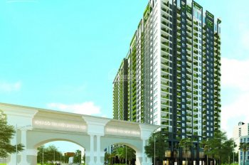 Cần bán căn hộ Anland 3 phòng ngủ, view hồ điều hòa, tầng đẹp, giá 1.950 tỷ. LH: 0976 974 923