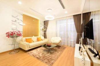 Cho thuê căn hộ Masteri Thảo Điền 2PN, full NT, 15.000.000đ