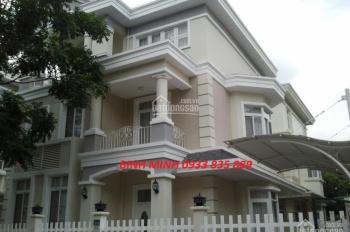 Cho thuê nhiều biệt thự nhà phố An Phú An Khánh giá rẻ giá 28 triệu đến 60 triệu nhà đẹp 0933835889