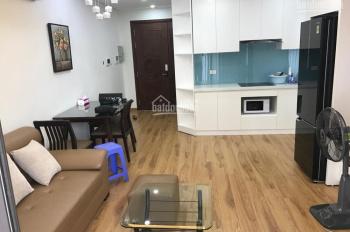 Chính chủ cho thuê căn hộ tại C7 - Giảng Võ đối diện khách sạn Hà Nội 86m2, 2PN giá 13 triệu/tháng