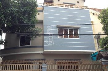 Cho thuê nhà riêng, biệt thự hẻm 50 Bùi Quang Là, phường 12, Gò Vấp