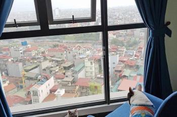 Bán lại 2.1 tỷ căn hộ 74.21m2 tại Green Pearl 378 Minh Khai. LH: 0943 15 1368