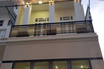 Mua nhà đầu năm tặng nội thất tại đường Nguyễn Thị Tồn, Biên Hòa, Đồng Nai. Lh: 097217 61 41 Định
