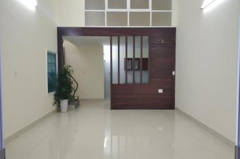 Bán nhà trong ngõ 522 Ngô Gia Tự, Hải An, Hải Phòng. LH 0904.328.502