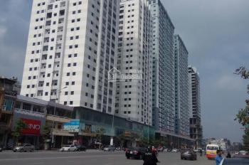 Cho thuê chung cư Lideco Hạ Long, đại diện chủ đầu tư Mr Hưng, 0962.752.466