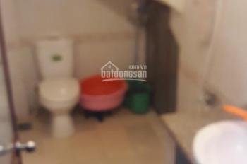 Xuất ngoại cần bán gấp nhà mặt tiền hẻm chính 994 Huỳnh Tấn Phát, quận 7