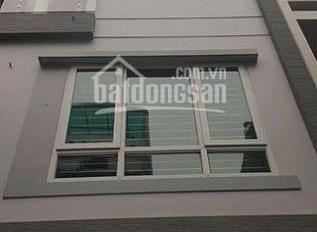 Chính chủ bán nhà Phú Lãm- Hà Đông, 36m2*4tầng, gần ĐH Đại Nam, sân bóng Phú Lãm, về ở ngay