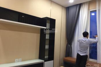 Cho thuê căn hộ the Golden Star 1PN, 2PN, 3PN giá từ 9tr/th - 12tr/th, full nội thất - 0938981929