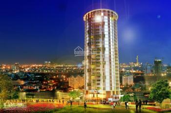 Bán căn hộ Tulip - Vạn Phát Hưng Quận 7. Từ 1.8 tỷ loại 2PN, 78m2, LH 0932 238 840