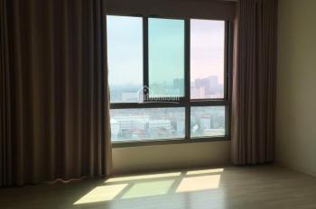 Bán cắt lỗ căn hộ cao cấp Hyundai Hillstate, tòa CT5, Hà Đông, DT: 134m2, giá bán 3.3 tỷ