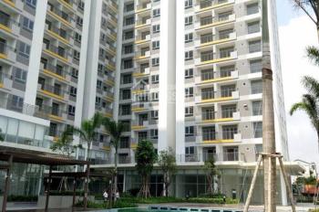 Chính chủ cần bán căn hộ 2 PN Opal Garden Hiệp Bình Chánh, Thủ Đức, LH: 0904722271