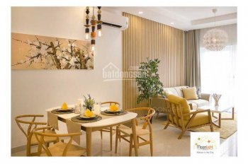 Căn hộ Thủ Đức dự án Lavita Charm, giá tốt cho đầu tư và mua ở đều rất ok