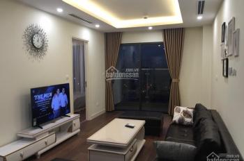 Xem nhà 247, cho thuê chung cư Hapulico Complex 127m2, 3pn, full đồ 15 tr/th. 0916 24 26 28