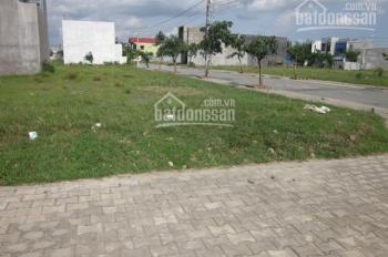 Cần bán nhanh lô góc MT Đông Hưng Thuận 2, Q12, sổ riêng, XDTD, giá 1 tỷ 240tr/80m2, LH 0938132564