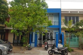 Bán nhà KTDC Chánh Nghĩa, Thủ Dầu Một, Bình Dương để về quê