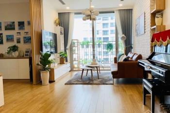 Cần bán căn hộ TDH Trường Thọ, 110m2 - giá 1,9 tỷ, LH 0909651846