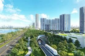 Cho thuê văn phòng cao cấp Vinhomes Golden Quận 1, 90m2 - 36 triệu/tháng LH 0826821418