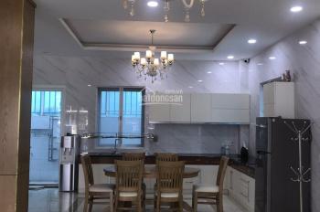 Bán căn góc 150m2 Mega Village Khang Điền, full nội thất cao cấp - giá 9.5tỷ - SHR