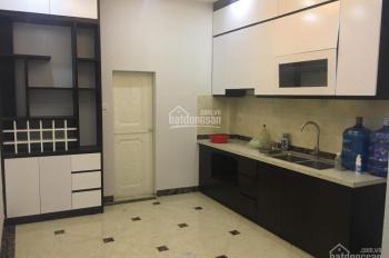 Cần cho thuê nhà riêng 42m2 tại Thụy Khuê. LH: 0983251082