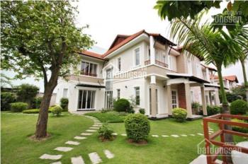 Chính chủ bán gấp biệt thự Ba Son Golden River 325m2 căn góc bán gấp, mới 100%, call 0977771919