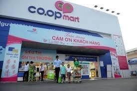 Cận tết kẹt tiền cần bán gấp lô đất 397.5m2 tại trung tâm thương mại xã Phú Đông, Nhơn Trạch- SHR