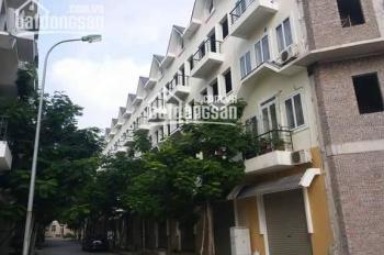 Bán nhà liền kề Đô Nghĩa, xây 4,5 tầng, 100m2, 2 mặt thoáng ,SĐCC. LH 0983526210