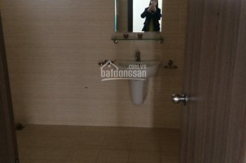 Bán căn 55m2 dự án 536A Minh Khai, Hai Bà Trưng. Giá 30tr/m2, ĐT 0984613475- 0989886679