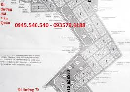Chính chủ bán liền kề, biệt thự Văn Quán TC5: 60m2x4T, giá: 4,6 tỷ, LH 093579.8188